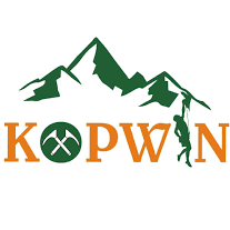 CAMPING SUPPLIES, HIKING GEAR AND OUTDOOR PRODUCTS QUALITY PRODUCTS MADE BY CAMPERS, FOR CAMPERS